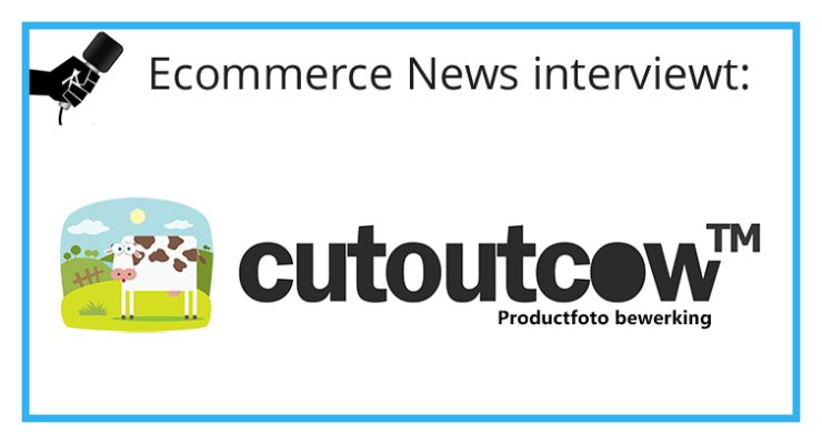 Cutoutcow