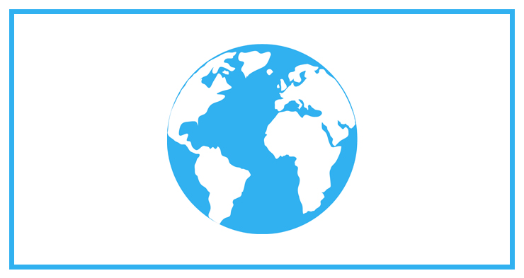 Wereldwijde ecommerce was 2 biljoen euro waard in 2015