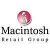 Macintosh Retail Group failliet