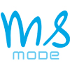 MS Mode failliet