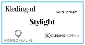 Fashion-vergelijkingssites