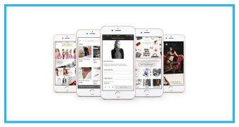 Lightspeed en JMango360 maken app mogelijk