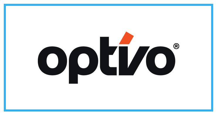 Optivo past ideale email-verzendtijd aan per klant
