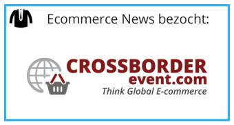 Cross Border Event in Bunnik