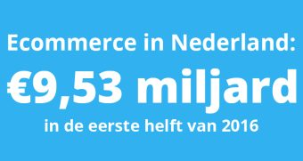 ecommerce_nederland_h1