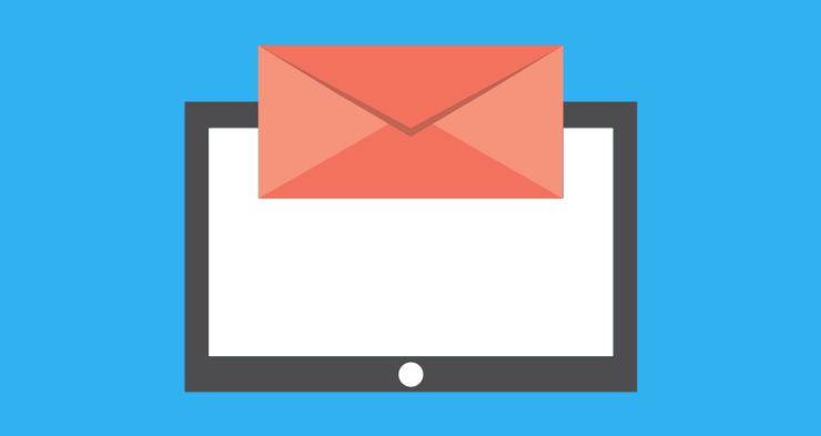 Nederlandse retailer laat omzetkansen liggen met emailmarketing