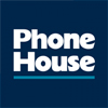 Phone House failliet