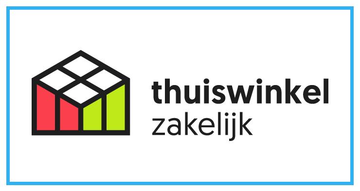 Thuiswinkel.org lanceert b2b-keurmerk Thuiswinkel Zakelijk