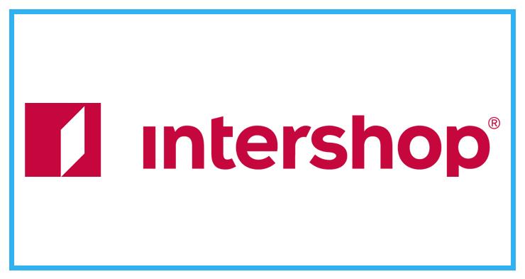 Eerste Intershop Roadtrip draait om digitale transformatie
