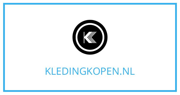 Kledingkopen.nl wil bezoekers bewuster laten shoppen