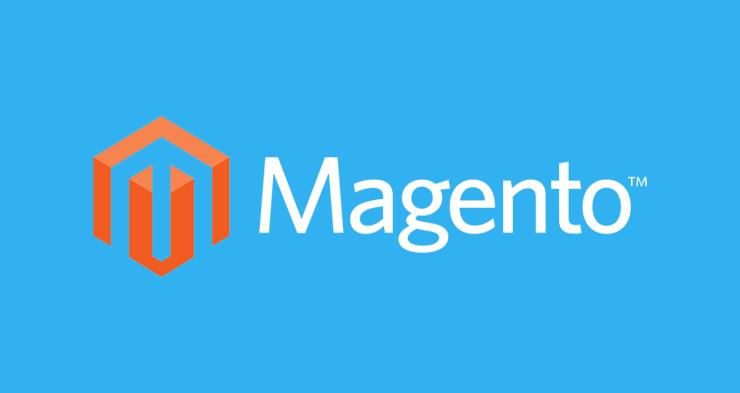 Kan Magento nog iets voor het mkb betekenen?