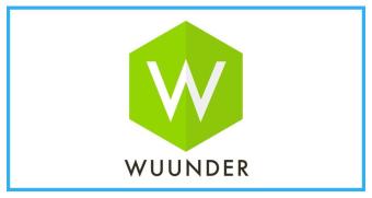 Wuunder