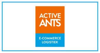 Active Ants
