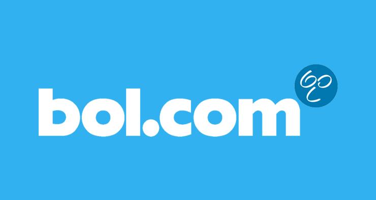 Daniël Ropers: 'Wie niet via Bol.com verkoopt, is gek'