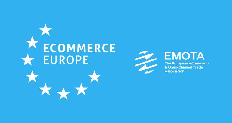 Blijft EMOTA de eeuwige tweede achter Ecommerce Europe?