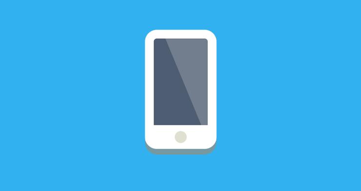 'Shopping-app is populair, maar moet echt meerwaarde hebben'
