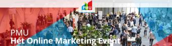 PMU - Performance Marketing Update