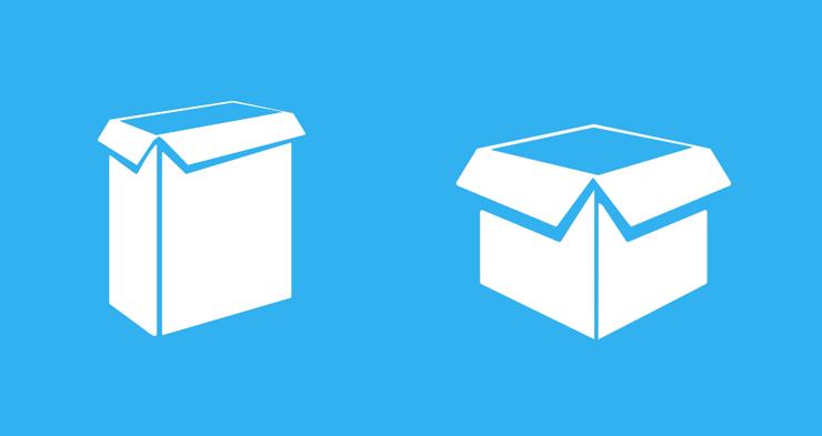 EU wil tarieven pakketbezorgers online vergelijken