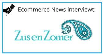 ZusenZomer interview