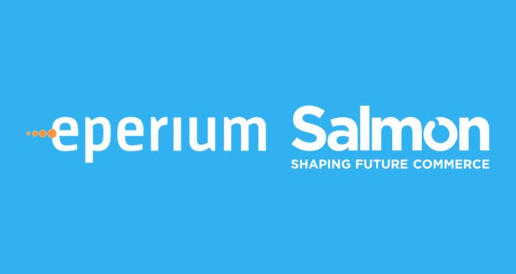 Ecommerce-bureau Eperium overgenomen door Salmon