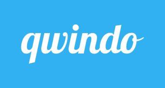 Qwindo - de marktplaats-app van MultiSafepay