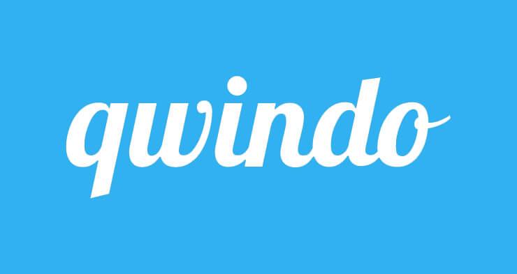 MultiSafepay lanceert shopping-app Qwindo