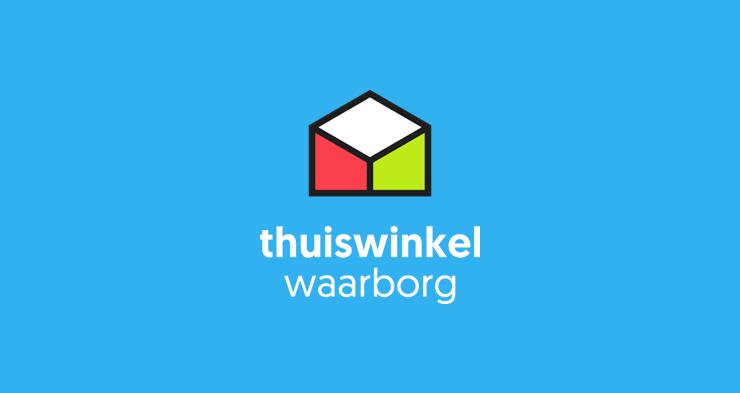Slaat Thuiswinkel.org plank mis met campagne?