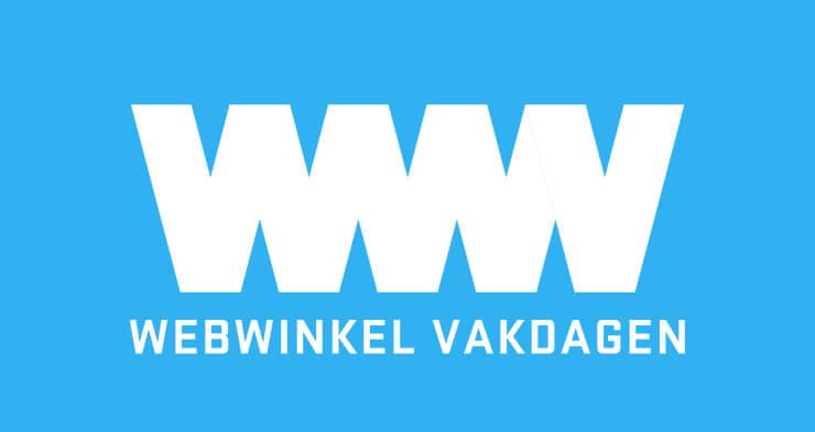 Recordaantal bezoekers voor Webwinkel Vakdagen