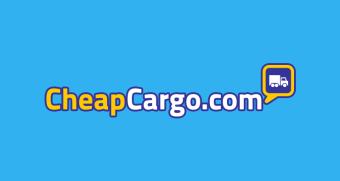 CheapCargo