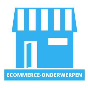 ecommerce news onderwerpen