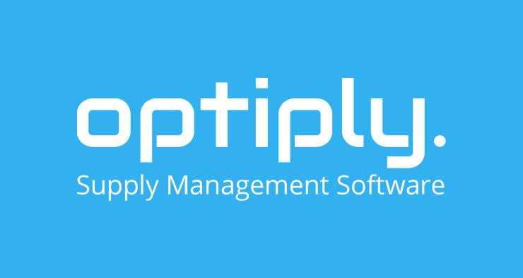 Optiply ontwikkelt inkoopalgoritme voor webwinkels