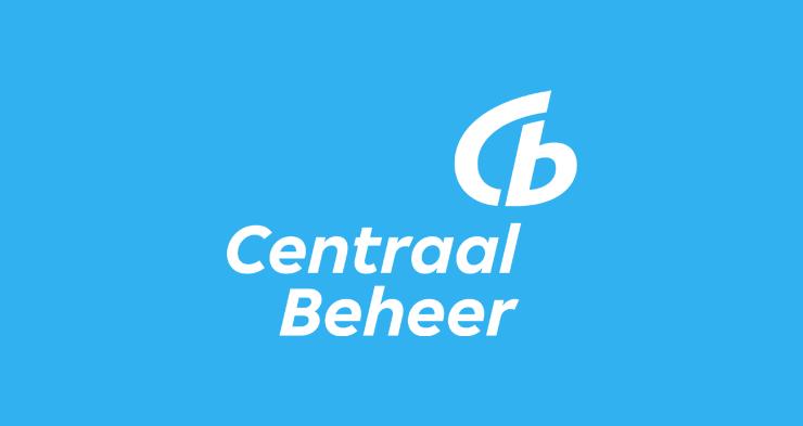 Centraal Beheer: 'Chatbot verbeterde klantenservice aanzienlijk!'