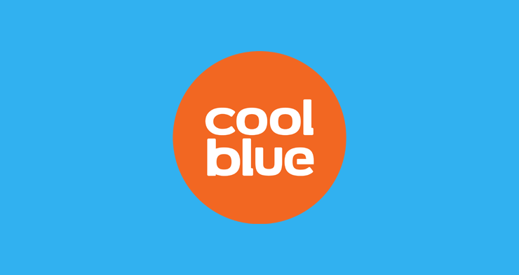 "Coolblue deelt cijfers 2016: ""best wel goed"""