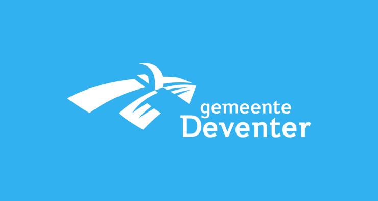 Deventer wil dé ecommerce-stad van Oost-Nederland worden