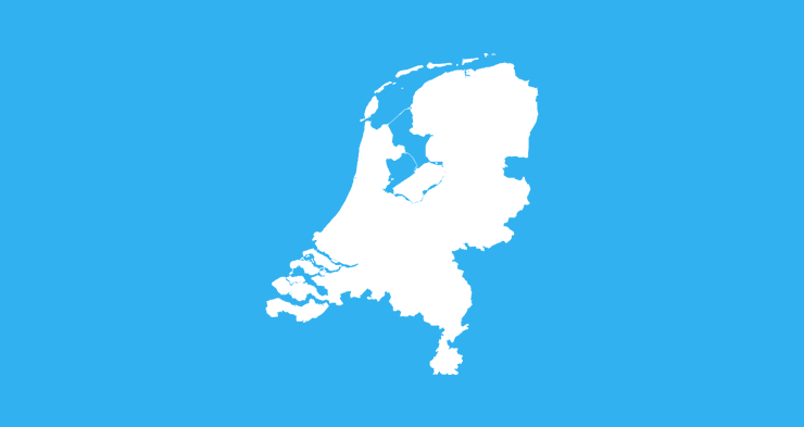 Ecommerce in Nederland: 20,16 miljard euro in 2016