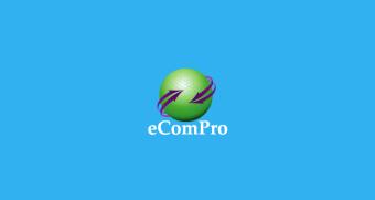 eComPro