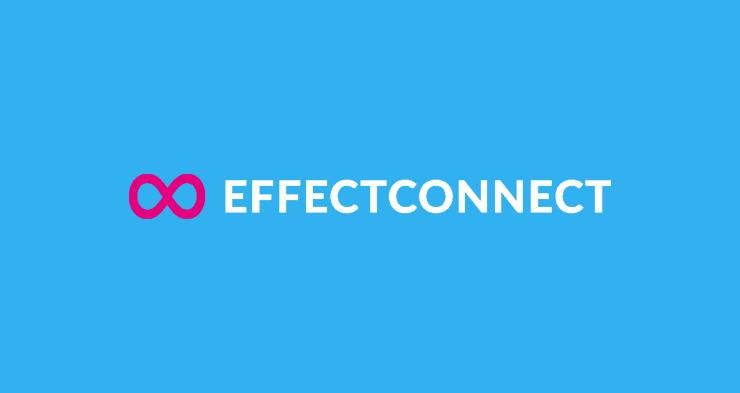 EffectConnect: 'Vooral toekomst in gespecialiseerde marktplaats'