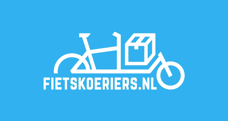 Fietskoeriers.nl Game Changer bij de Shopping Awards