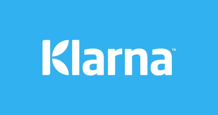 Klarna Checkout gelanceerd in Nederland