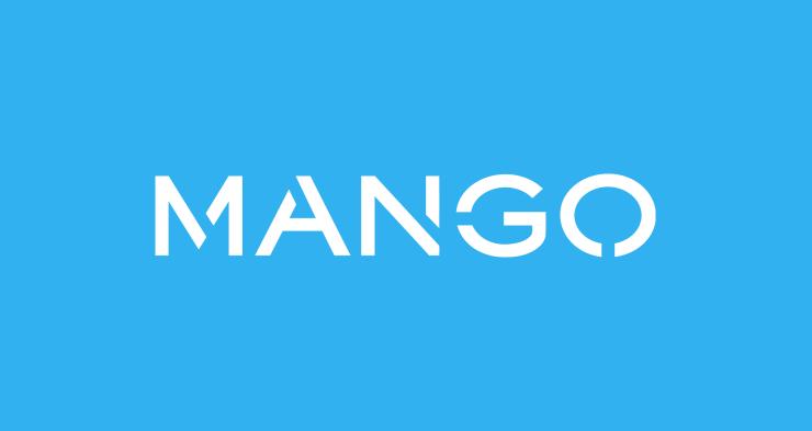 Mango slaat plank mis met 'digitale beleving in winkels'