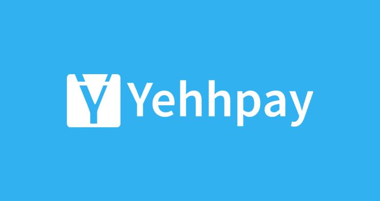 Yehhpay lanceert nieuwe achteraf-betaaloplossing