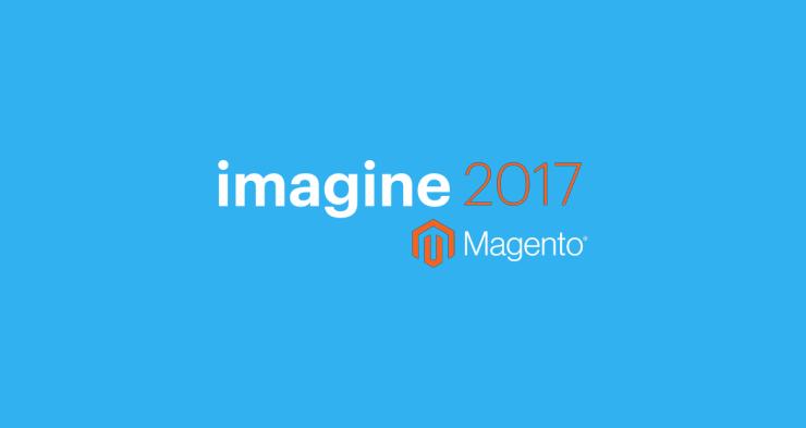 Magento Imagine vol internationale inspiratie