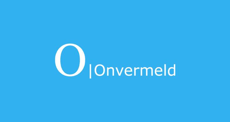 Onvermeld.nl maakt anoniem kopen mogelijk