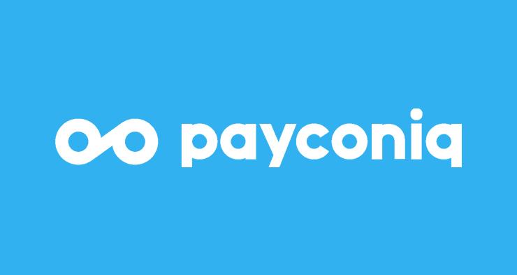 Payconiq wordt de betaalapp van Nederlandse banken