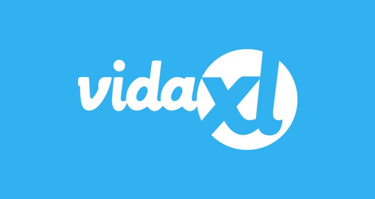 VidaXL: 'Eind 2017 hebben we een miljoen producten'