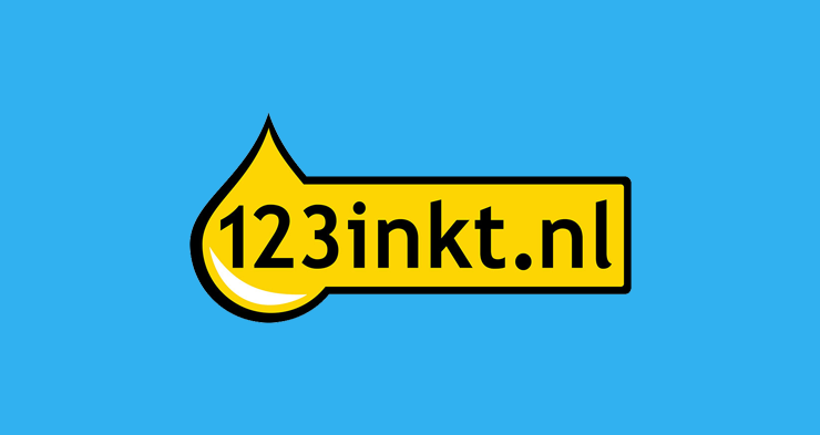 123inkt.nl heeft 2 miljoen klanten