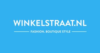 Winkelstraat.nl