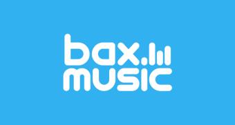 Bax Music (voorheen Bax-shop)