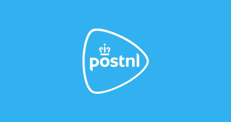 PostNL haalt oude apparaten op