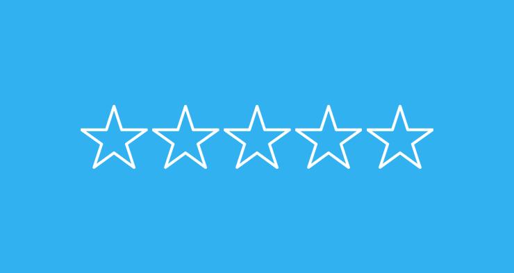ACM wil meer transparantie bij online reviews